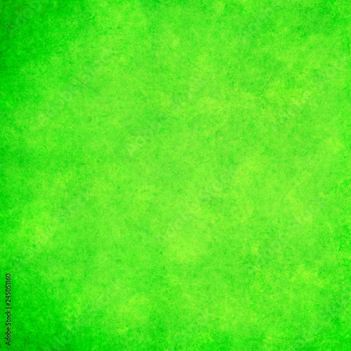 abstract green background texture - 245051160