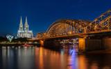 Kölner Dom - 245054170