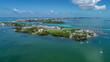 City Island, Sarasota, Florida