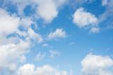 nature sky background - 245285754