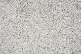 Fototapeta Kamienie - gray stones wall © ChenPG