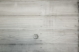 gray fair-faced concrete - 245285993