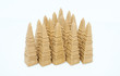 Incense Cones - temple object - burner - 245293740