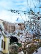 Akropolis Griechenland