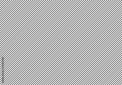 Abstract black and white Patterns Background        - 245432942