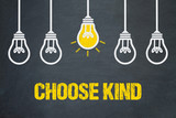 Choose kind - 245718766