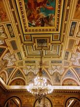 """Постер, картина, фотообои """"Budapest, Ungheria"""""""