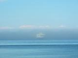 bord de mer a Matane