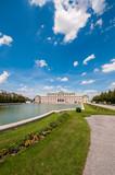 Belvedere, Vienna, Austria - 245975139