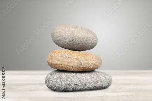 Balance. - 245975719