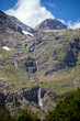Cascada en el Valle de Pineta - 246147588