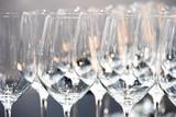 Wein Glas Gruppe - 246156708