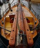 Segelboot  - 246173525
