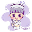 Nurse_2 - 246343118
