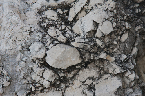 stone texture, nature background, picture for art - 246355568