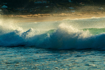 vague  © Anthony Anquetil