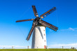 Windmill in Skerries County Dublin Ireland - 246482317