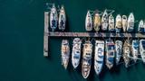 Fototapeta London - Malta © Piotr