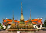 Bangkok - 246532532