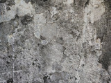 This image is Peeling wall for background.