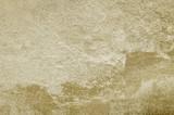 Beige concrete wall background texture - 246595339