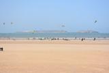 Fototapeta Fototapety z morzem - VIEW © fadwa