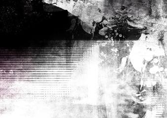 Contemporary art, digital, abstract artwork, design, modern background, artwork wallpaper, artwork © Роман Овсянников