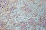 concrete texture - 246654712