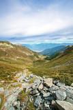 Alpe Campo - Alta valle Bognanco