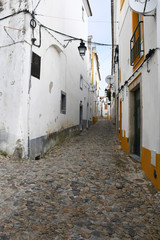 evora, portugal © stephane