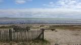 Fototapeta Fototapety z morzem - Plage © olivier