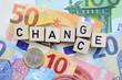 Chance Euro