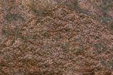 stone wall marble red brown caulk stiff cobblestone background base design web texture natural