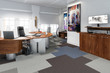 Executive Office 02