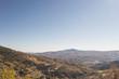 Tour of the Alpujarra of Granada