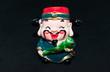 Fu Lu Shou - The Chinese Three Star Gods of Luck