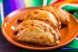 Empanadas - 247215936