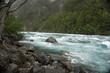 corriente de rio - 247248502