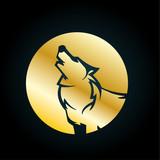 Werwolf Gold