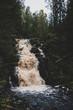 Travel in Karelia  - 247330376