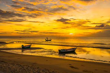 Beautiful sea mornings11
