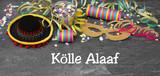 Kölle Alaaf - 247411778