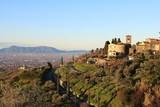 Tuscany Moments  - 247470395