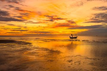 Beautiful sea mornings3