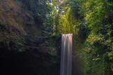 Bali Wasserfall