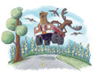 Joy Ride - 247580346