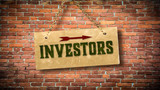 Sign 388 - Investors - 247593193