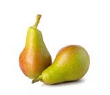 pear - 247608358
