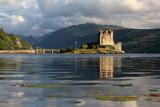 Scotland - Eilean Donan Castle - 247641189