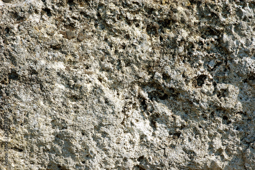 Natural rock or stone surface as background texture. - 247793994